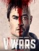 V-Wars (Netflix)