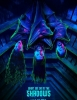 Lo que Hacemos en las Sombras (HBO)