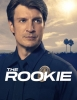 The Rookie (Movistar+)