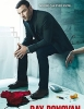 Ray Donovan (Movistar+)