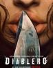 Diablero (Netflix)