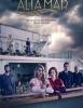 Alta Mar (Netflix)