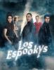 Los Espookys (HBO)