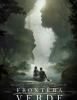 Frontera Verde (Netflix)