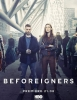 Beforeigners (Los visitantes) (HBO)