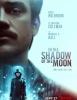 El Lado Siniestro de la Luna (Netflix)