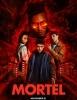 Mortal (Netflix)
