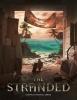 The Stranded  (Netflix)