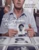 The confession killer (Netflix)