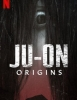 Ju-On: Orígenes (Netflix)