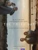 El Tercer Día (HBO)