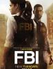 FBI (Movistar+)