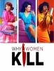 Por Qué Matan las Mujeres (HBO)