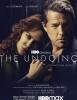 The Undoing (HBO)