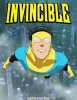 Invincible (Amazon Prime)