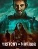 AMC Visionaries: Historias de Terror de Eli Roth
