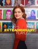 La Extraordinaria Playlist de Zoe (HBO)