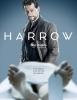 Harrow (Movistar+)