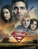 Superman y Lois (HBO)