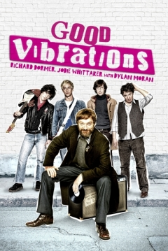 Ficha Good Vibrations