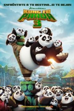 Frases Célebres De Kung Fu Panda 3 2016 Abandomovieznet