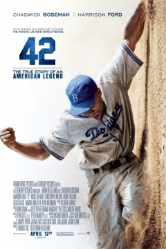 Poster 42