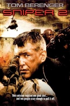 Poster Beckett: La Ultima Mision