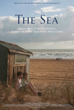 Poster The Sea