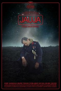 Poster Jauja