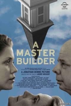 Poster A Master Builder