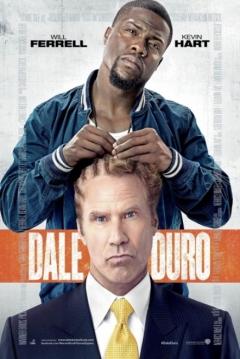 Poster Dale Duro