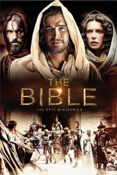 Poster La Biblia