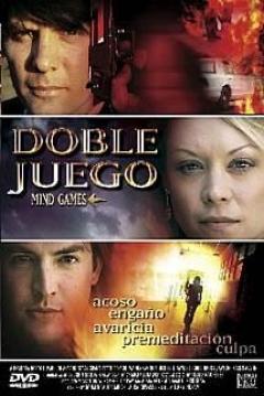 Pelicula Juegos Mentales Doble Juego 2006 Mind Games Trick