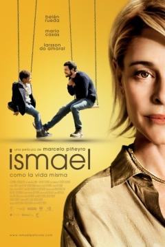 Poster Ismael