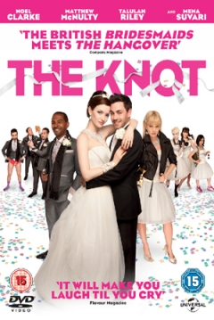Poster The Knot