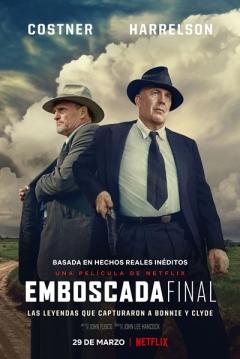 Ficha Emboscada Final