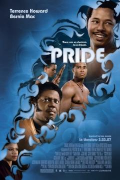 Poster Pride