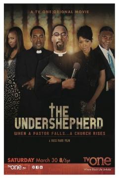 Poster The Undershepherd