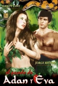 Película: El pecado de Adán y Eva (1969)   abandomoviez.net