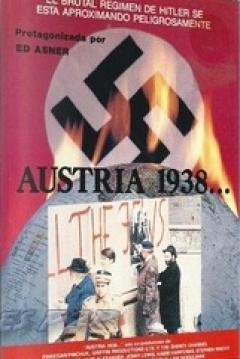 Poster Amistad en Viena (Austria 1938...)