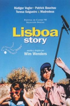 Ficha Lisboa Story