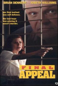 Poster Apelación Final