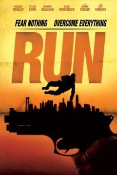 Ficha Run