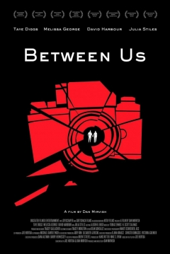 Poster Between Us
