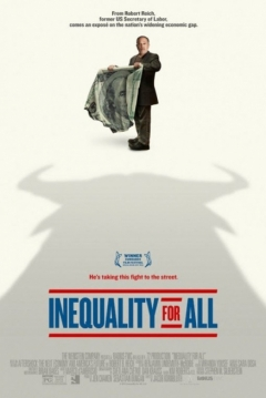 Poster Inequality for All
