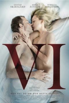 Poster VI
