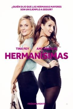 Poster Hermanísimas