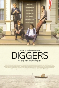 Poster Diggers