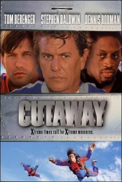 Poster Cutaway