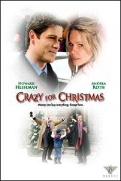 Poster Todo es posible en Navidad